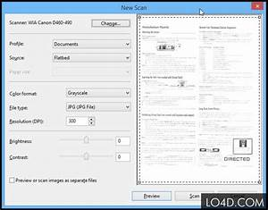 canon mf toolbox download With document scanning software windows 10