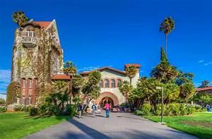 Experience San Jose State University in Virtual Reality
