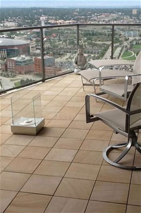 Tile Tech Pavers Canada by 17 Best Images About Roof Deck On Herringbone