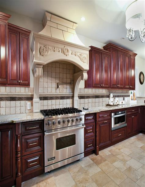 kitchen cabinets brick nj the solid wood cabinets company 26 photos cabinetry 5935