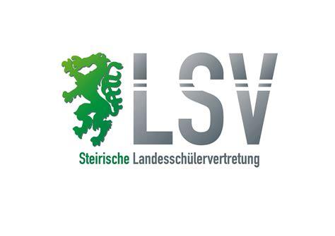 LSV Stmk - Steirische... - LSV Stmk - Steirische ...