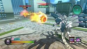 Bakugan Battle Brawlers PS2 Torrents Games