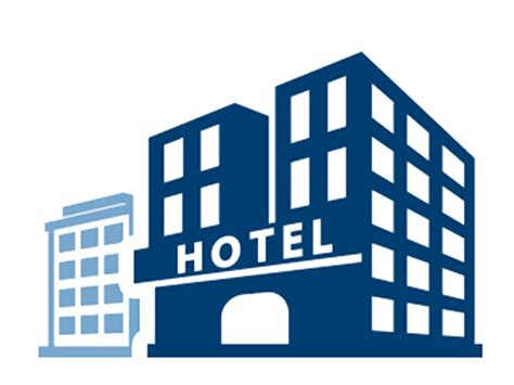 hotel clipart hotel clipart hq png image freepngimg
