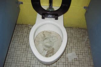 plumbing services singapore sanitary repair replacement