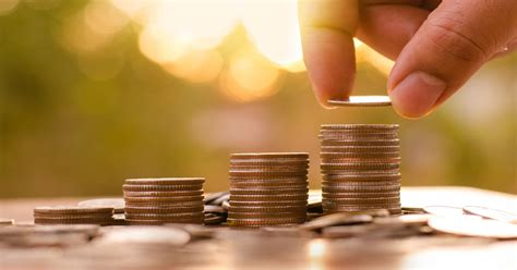 Finance Courses - Online, TAFE Courses