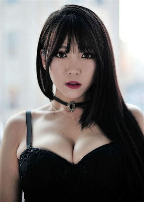 Korean Sex Goddesses Hot Asian Group Hot Asian Girls Sexy Photos Playsports88