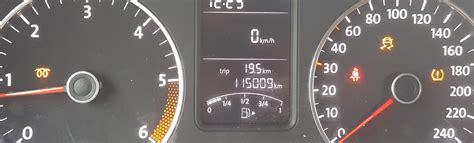 voyant tableau de bord volkswagen probleme avec ma polo v plusieurs voyant allum 233 volkswagen polo diesel auto evasion
