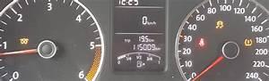 Voyant Tableau De Bord 206 : voyant orange tableau de bord voyant de tableau de bord bmw un voyant orange s 39 allume sur ~ Gottalentnigeria.com Avis de Voitures
