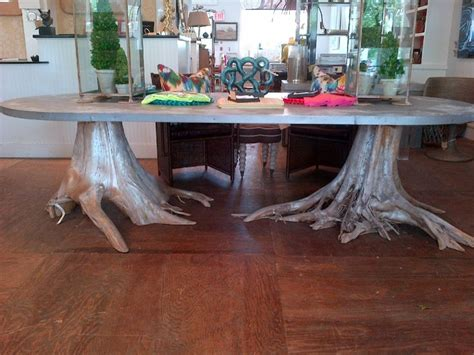 images  glass dinning table base ideas