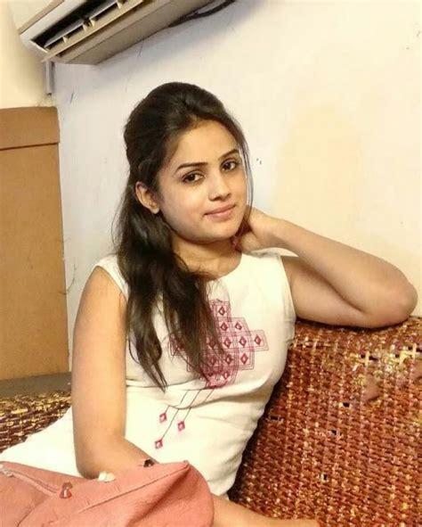 beautifull girls pics indian beautiful teenage girls hot images beautiful babies in 2019