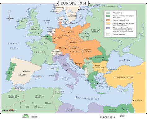 map  europe   casami