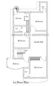 how to design a house plan home plans in pakistan home decor architect designer 2d home plan