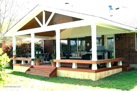 retractable awning wood patio covered deck shade  costco sunsetter manual awnings