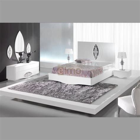 chambre complete adulte pas cher moderne chambre complete adulte pas cher moderne d coration