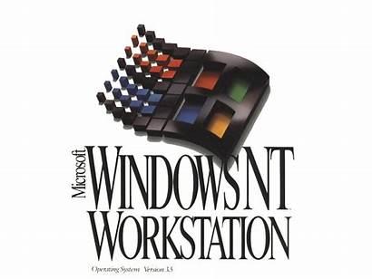 Windows Nt Microsoft Icon Vista Newdesignfile Via