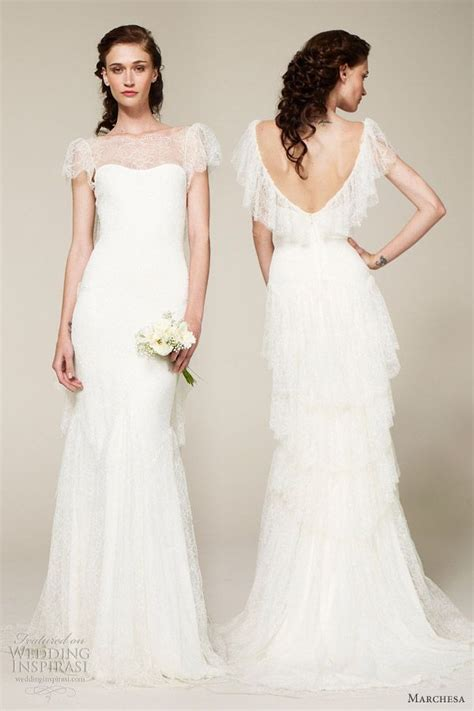 ivory colored dresses ivory colored wedding dress for second time