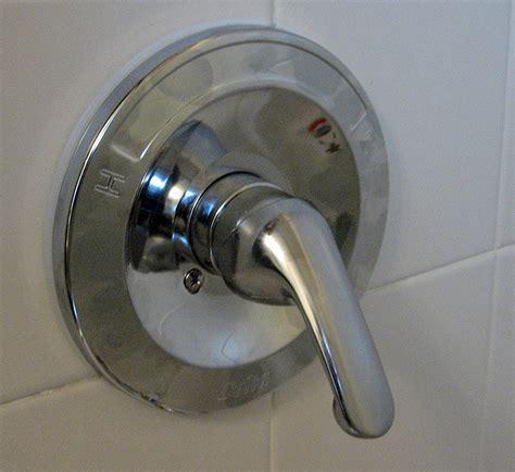 delta tub faucet trim for dated delta 600 series shower fixture