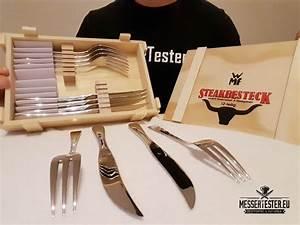 Wmf Topfset Brilliant 6 Teilig Test : wmf steakmesser die top 9 details infos ~ Bigdaddyawards.com Haus und Dekorationen