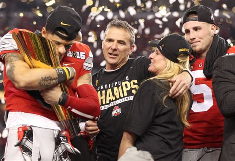 ohio states national championship victory means