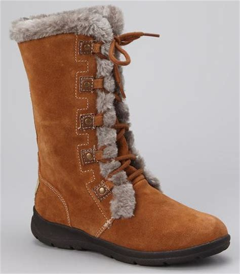 Zulily Winter Boots Sale: Up to 60% off and Starting at