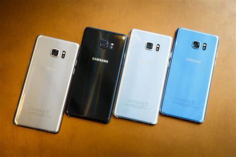 best current smartphone smartphones list 3 potential best devices of 2016