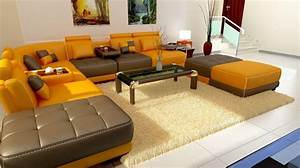 high end sectional sofas high end bonded leather With sectional sofa new orleans