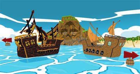 Ship Cartoon by Cartoon Pirate Ship Cliparts Co