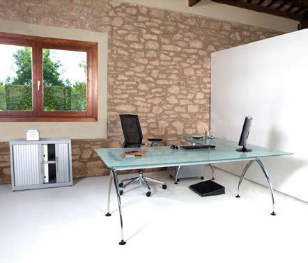 bureau luxe bureau luxe montpellier 34 nîmes 30 agde