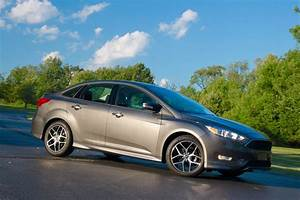 Ford Focus Ecoboost : 2015 ford focus se ecoboost good luck trying to buy one sam 39 s thoughts ~ Melissatoandfro.com Idées de Décoration