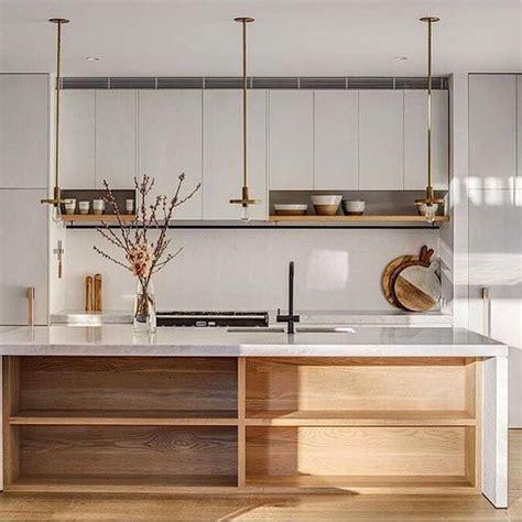 la cuisine de vincent étagères ouvertes dans la cuisine 53 idées photos