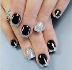 Formal nail art designs with latest decoration trendy mods