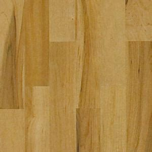 Fabulon Floor Finish Home Depot by Millstead Take Home Sle Vintage Maple Latte Solid