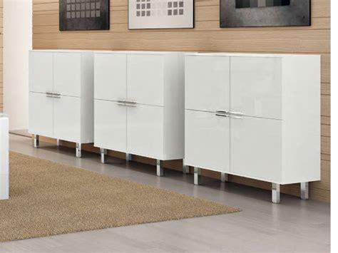 amortissement mobilier de bureau mobilier de bureau lille 28 images mobilier de bureau