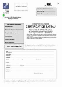 Certificat De Cession En Ligne Pdf : certificat de cession de bateau de notice manuel d 39 utilisation ~ Gottalentnigeria.com Avis de Voitures