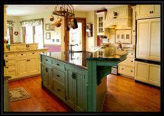 color of kitchen cabinets 1000 images about kitchens on tile glass 5546