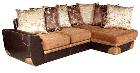 canapé et fauteuil pas cher canapé d 39 angle pas cher canapé fauteuil et divan