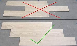 Large Format Tile  U2014 Design And Installation Issues