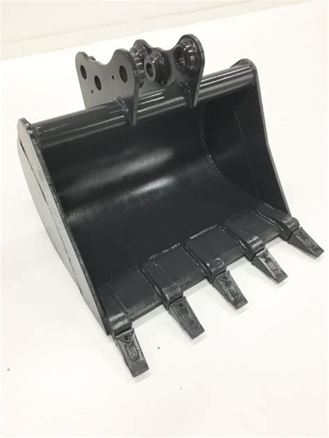 kubota kx pin    excavator bucket   teeth  market
