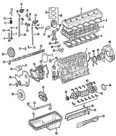 similiar 5 9 cummins motor schematic keywords dodge sprinter belt routing diagram on 5 9 liter dodge engine diagram