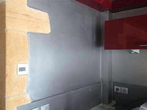 lapierre peinture la peinture effet metal