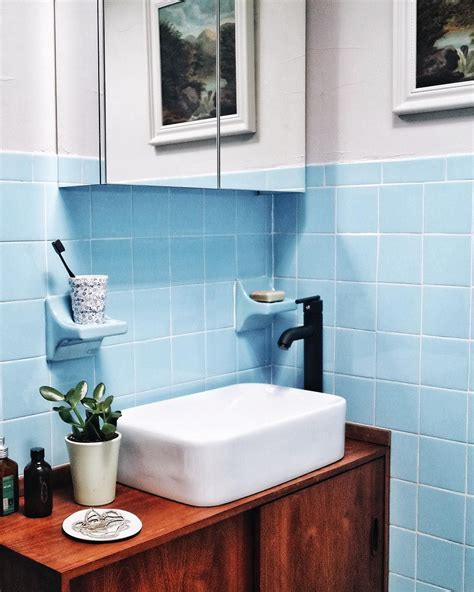 Inspirational Interiors Megan Pflug by 1 165 Me Gusta 67 Comentarios Megan Pflug Designs