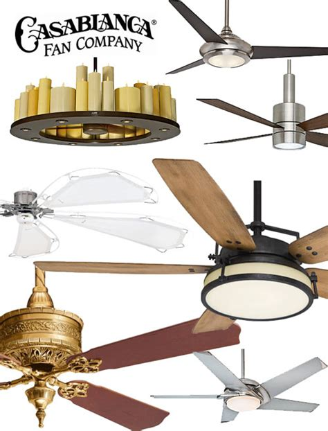 how do you measure a ceiling fan how to install a ceiling fan pretty handy