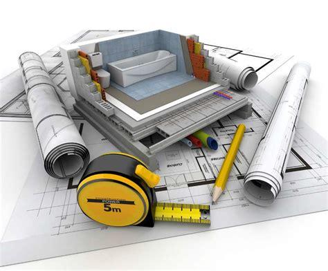 bureau de controle electrique conformité de votre installation électrique