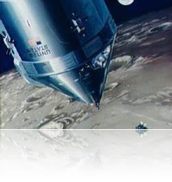 NASA Biggest Secret Donut (page 2) - Pics about space