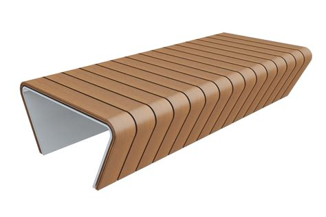 innowood landscape outdoor solution