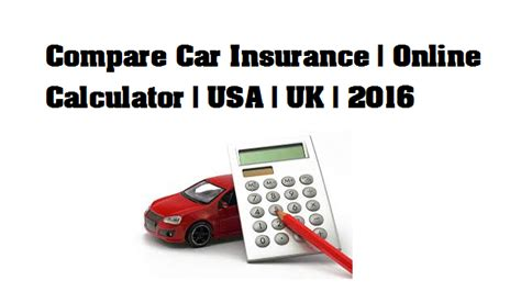 Best 25+ Compare Car Insurance Uk Ideas On Pinterest