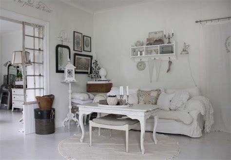 d 233 coration maison de style shabby chic 28 id 233 es magnifiques