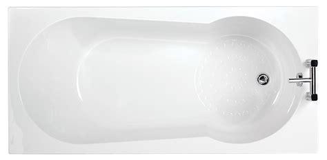beo keyhole standard showerbath   mm bma