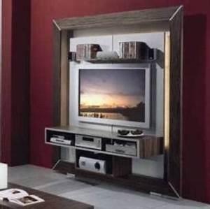 les concepteurs artistiques meuble tv design italien pas cher With meuble sur mesure pas cher capital m6