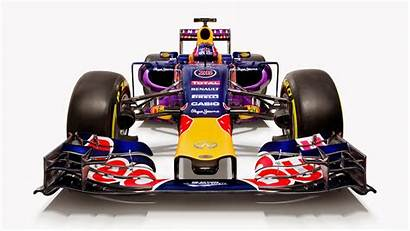 Formula Bull Racing F1 Rb12 Wallpapers 4k